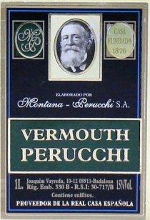 vermut 11 perucchi