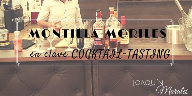 post_montilla_cocktail