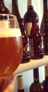 cervezas-gitanilla-02