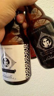 cervezas-gitanilla-08