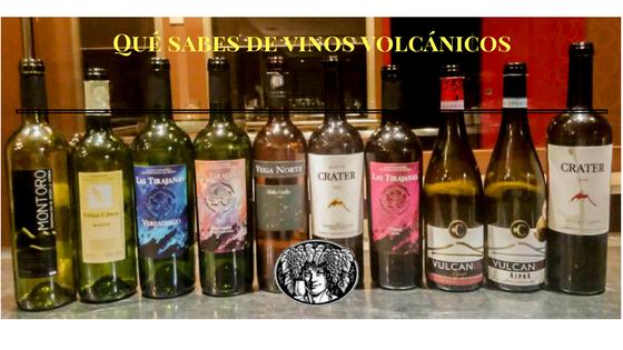 vinos-volcánicos