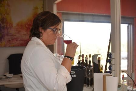 Cristina-Osuna-enóloga